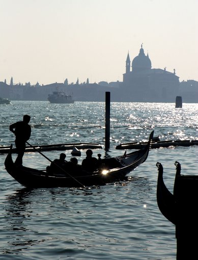 123rf./Venecija