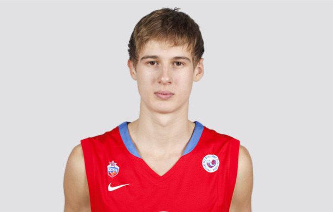 Viačeslavas Fedorčenka