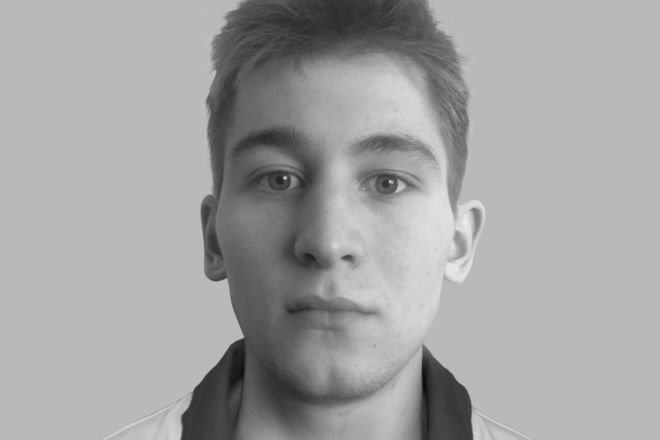 Jevgenijus Šegojanas