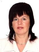 """Asmeninio archyvo nuotr./""""Tvarkietė"""" Laima Stankevičienė, partijos kandidatė į mero postą"""