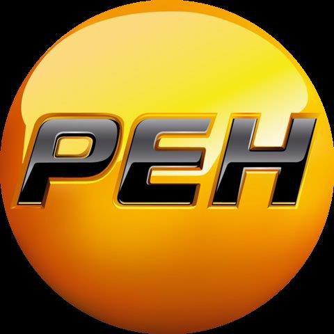 """Ren TV"" logotipas"