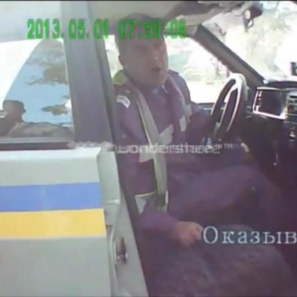 Sulaikytasis Kirsanovas