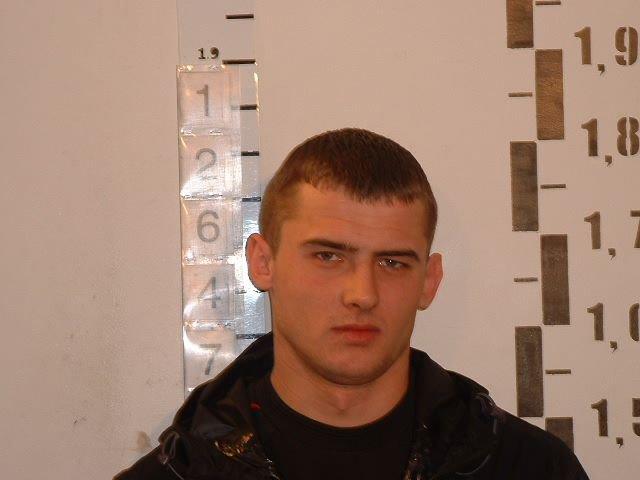 Panevėžietis S.R. (gimęs 1980 m.)