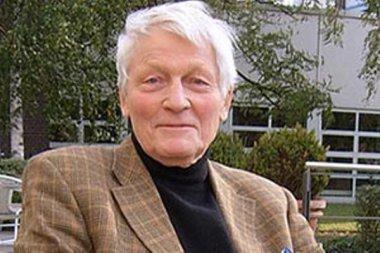 Hansas-Georgas Wieckas