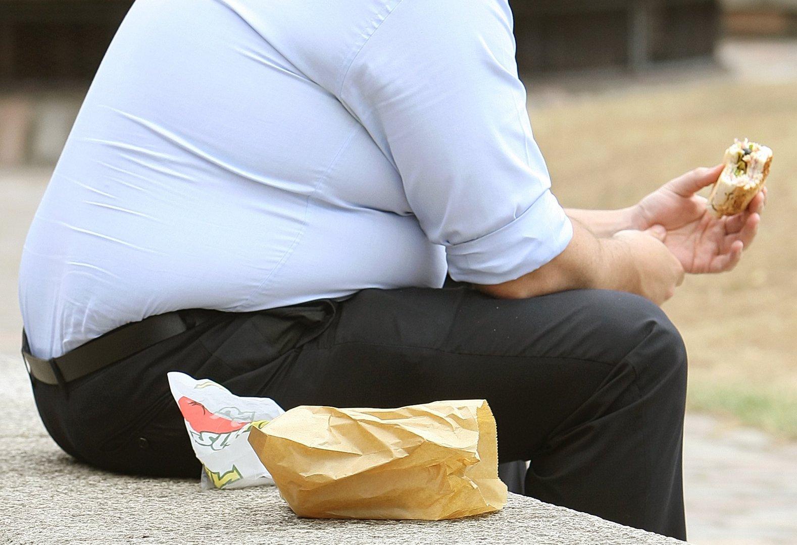 nutukimas sukelia hipertenziją)