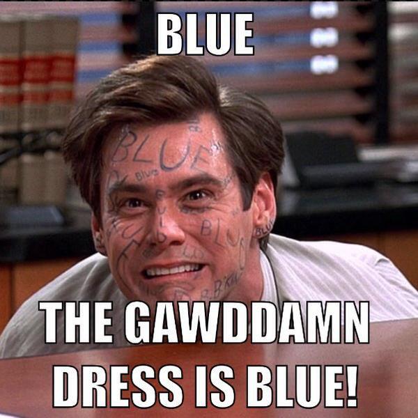Suknelės memai