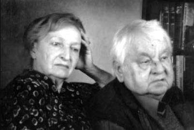 kino-teatr.ru iliustr./Aktorė Danutė Juronytė