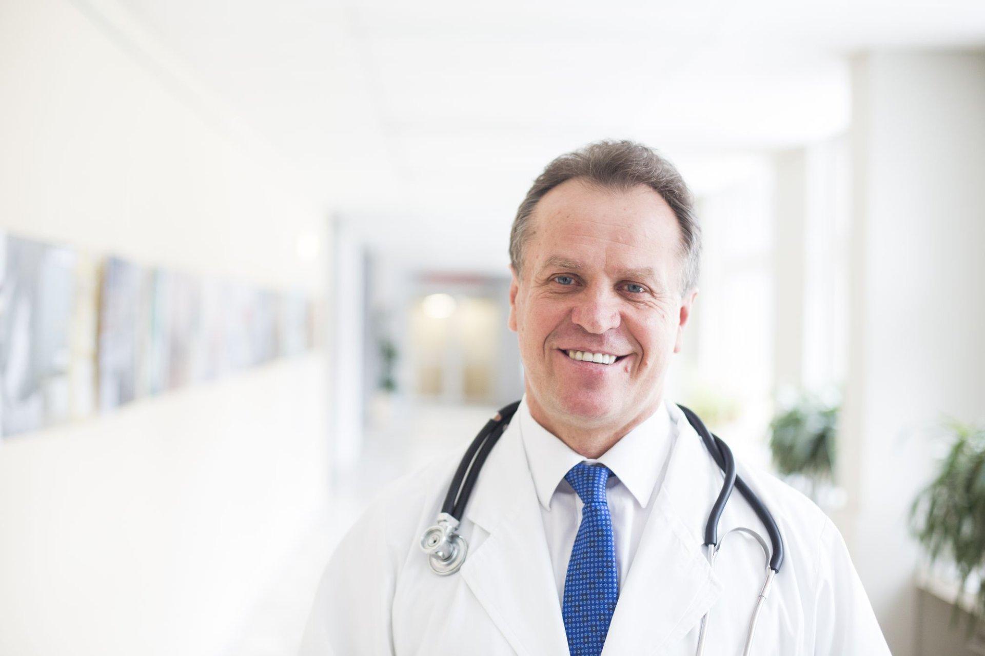 profesorius apie hipertenziją lidokainas ir hipertenzija