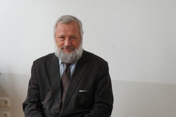 Eugenijus Mikaliūnas