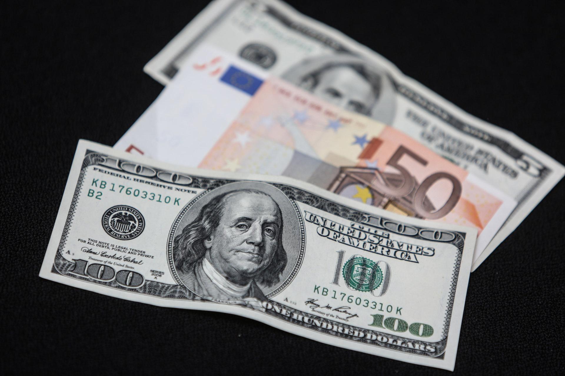 forex valiutos doleriai