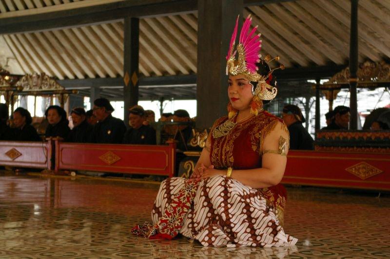 mendaftar binarinis variantas indonezija