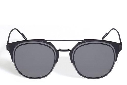 """Gamintojo nuotr./""""Dior Homme"""" kolekcijos akiniai"""