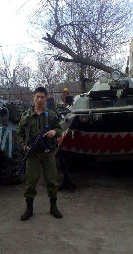 http://ruslanleviev.livejournal.com/Mamajus