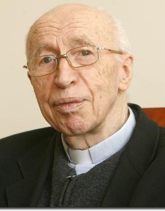 Vaclovas Aliulis