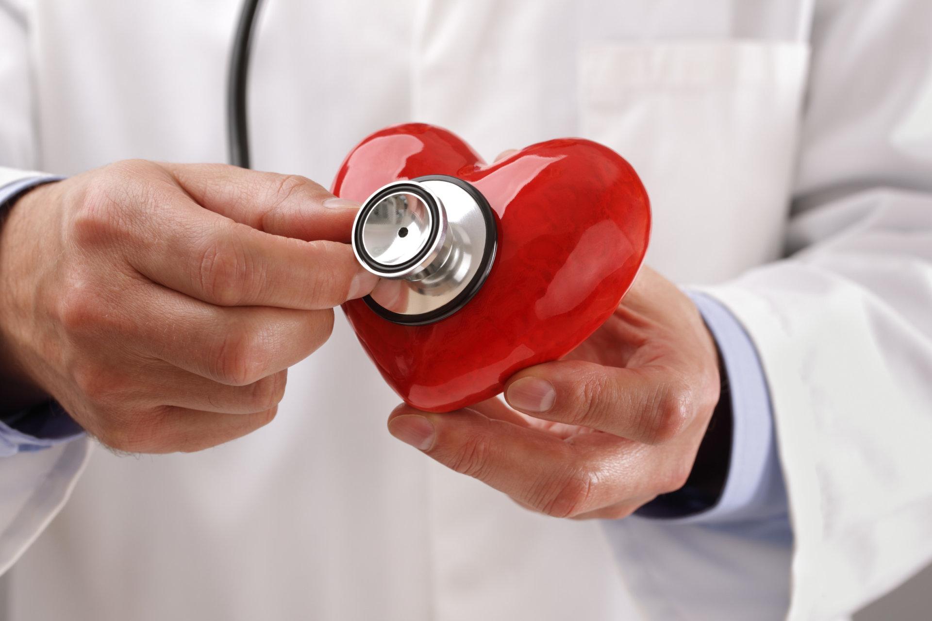 ką naudinga vartoti sergant hipertenzija