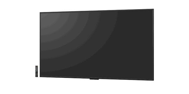 """""""Sharp"""" 8k televizorius"""