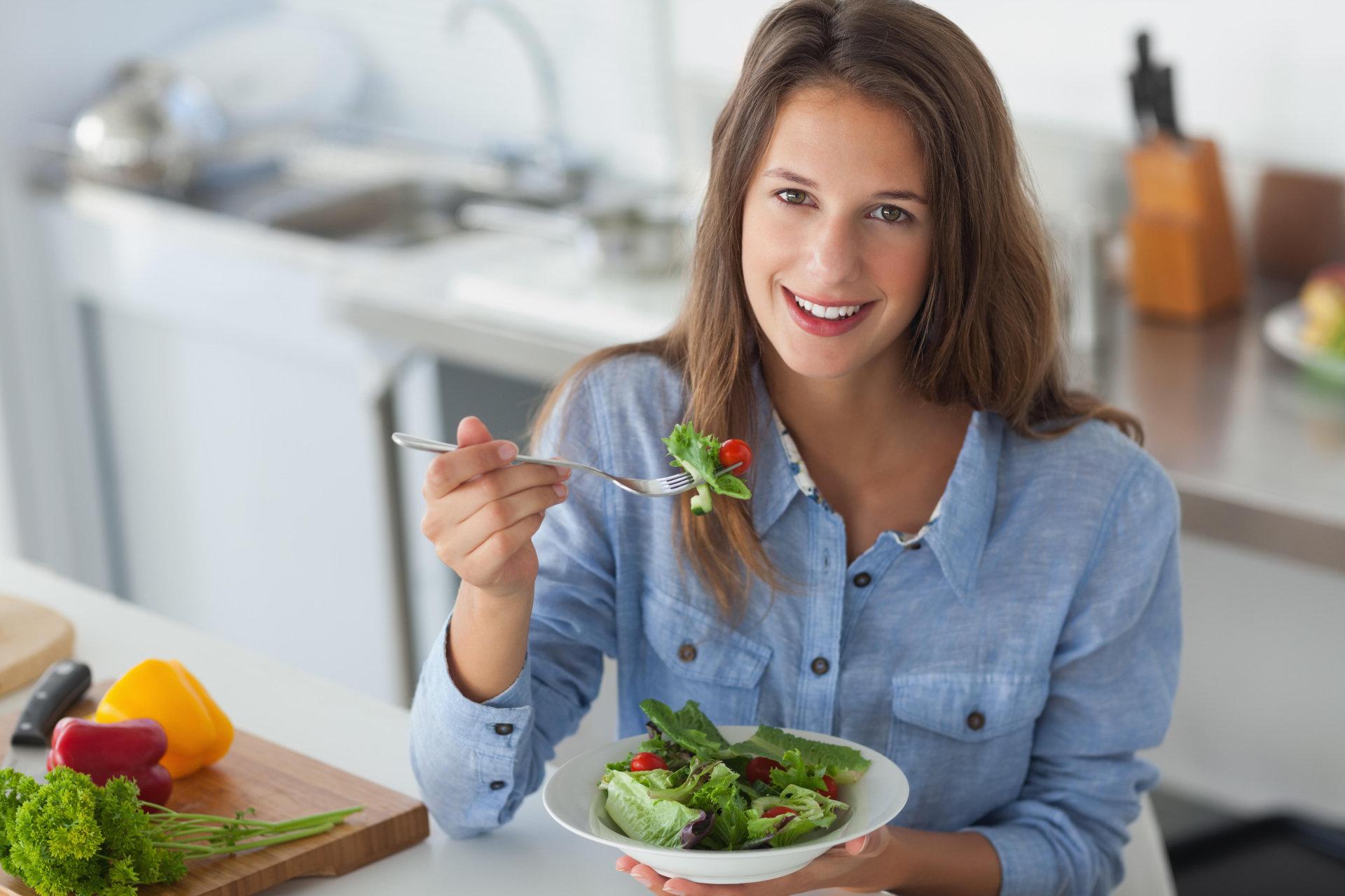 apie sveiką maistą nuo hipertenzijos