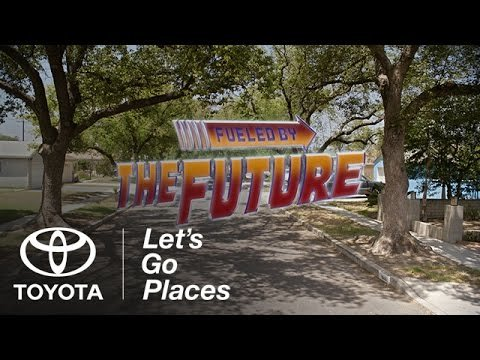 fueled-by-the-future-back-to-the-future-presented-by-toyota-mirai