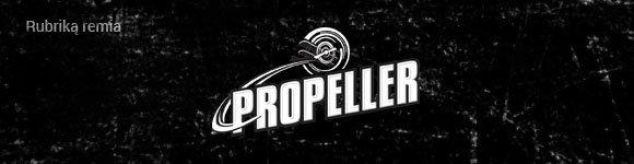 Propeller 580px