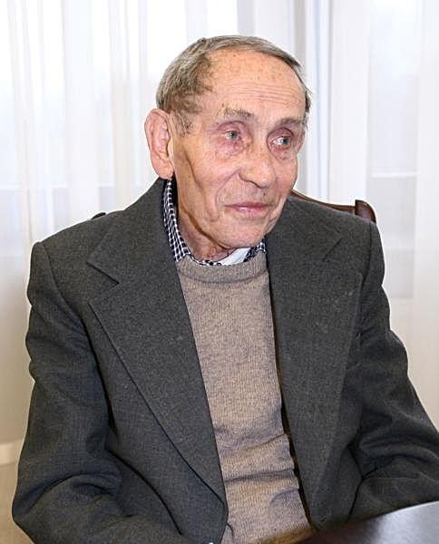 Tadeuszas Konwickis