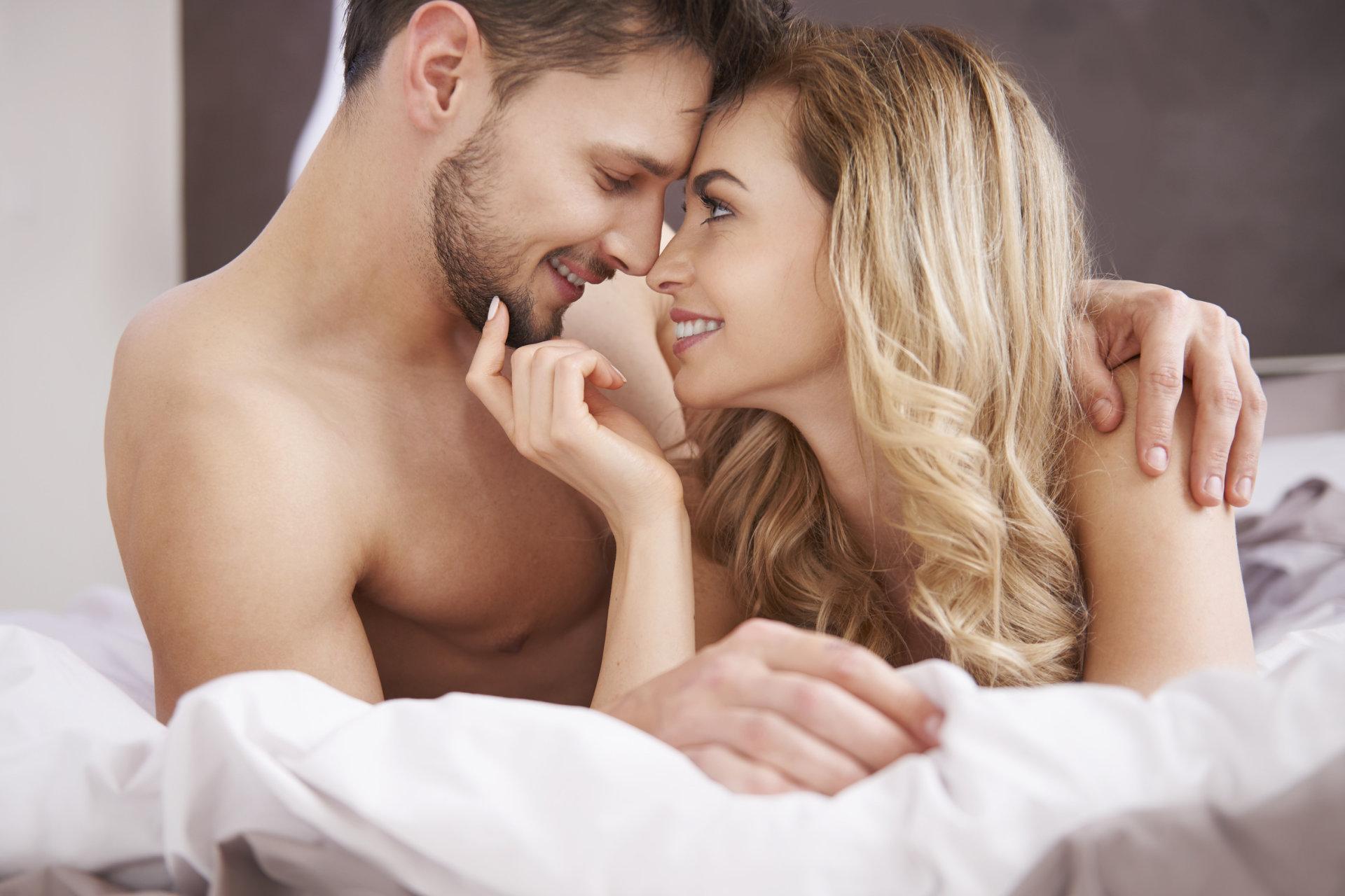 kaip padaryti erekciją ilgai ir sunkiai)
