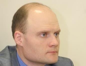 Vladimiras Banelis