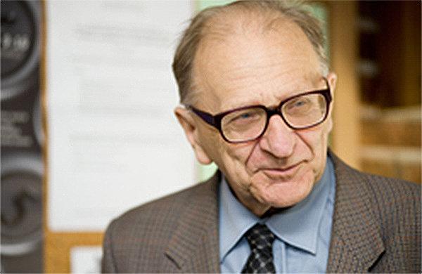 Algirdas Jonas Ambrazas