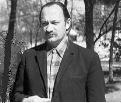 Pranas Brazinskas