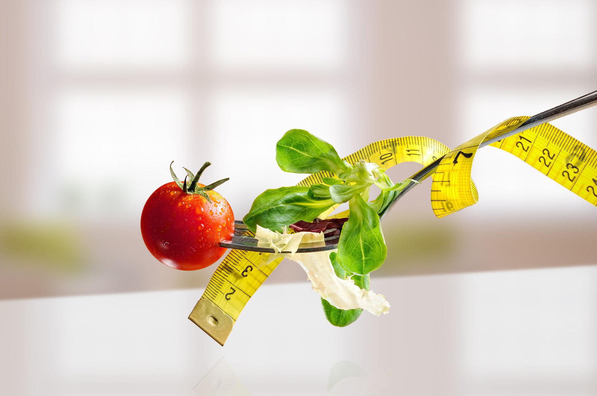 Ar galiu numesti svorio dėl chemo