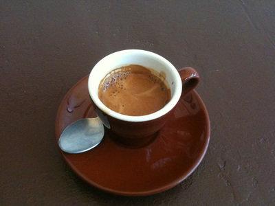 """""""Travel Planet"""" nuotr./Kolumbietiška kava"""