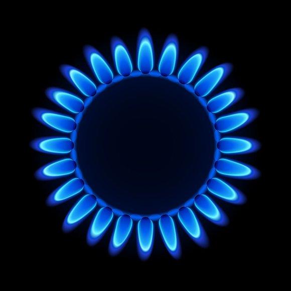 123rf.com nuotr. /Gamtinės dujos