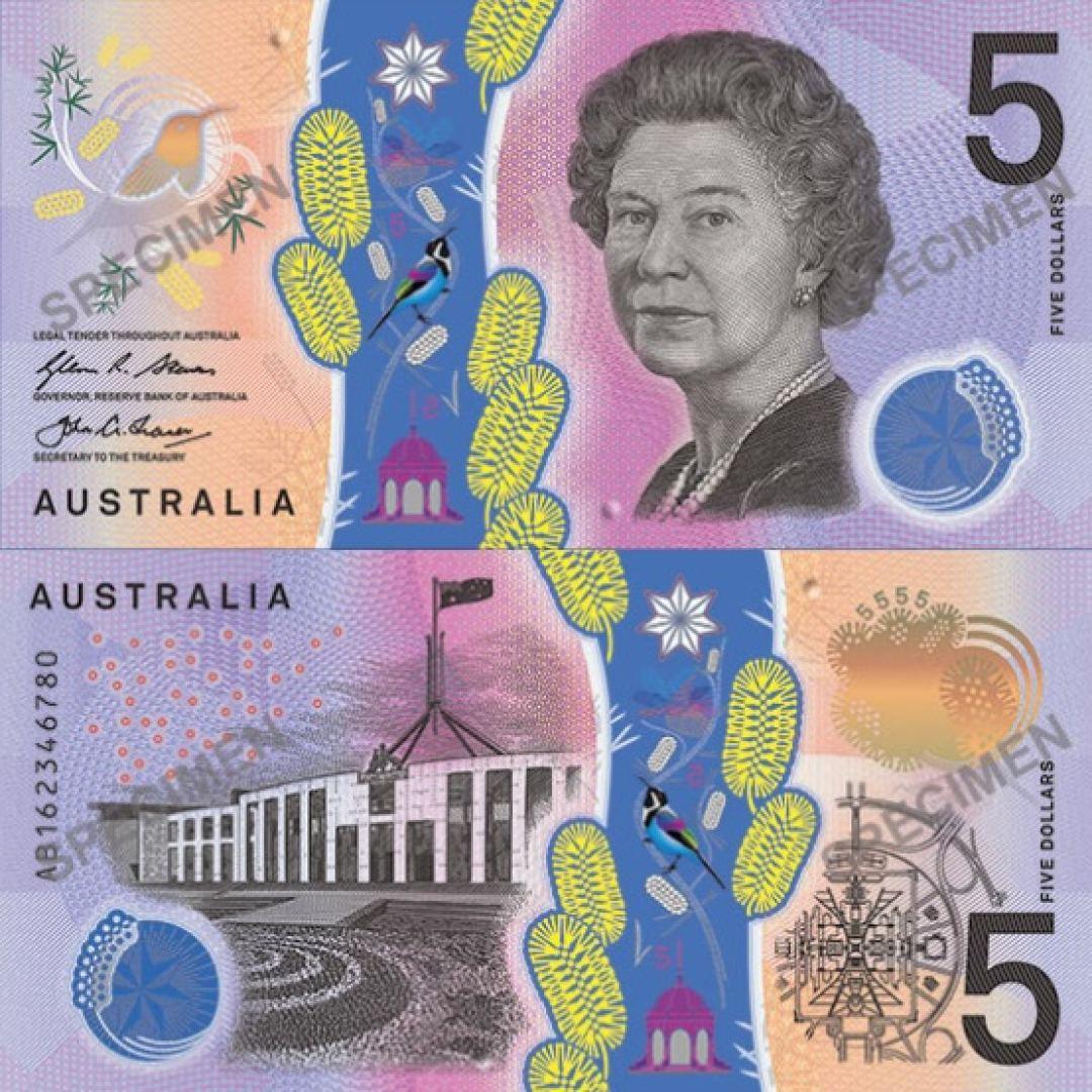forex eurų australijos doleris