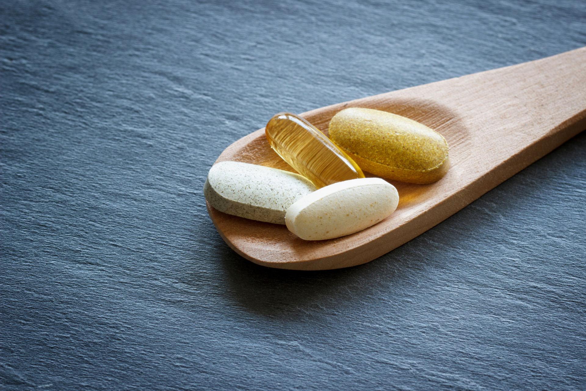 Omega-3 ir Omega-6 riebalų rugščių reikšmė žmonių sveikatai - Vaida Kurpienė