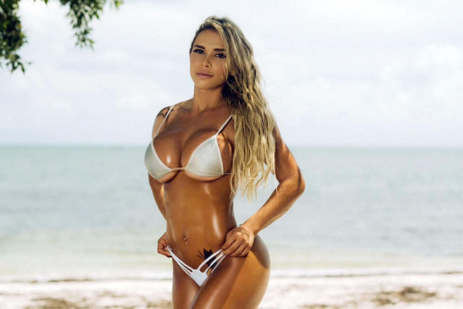 Video Rafaela Ravena naked (54 photos), Ass, Fappening, Twitter, cameltoe 2017
