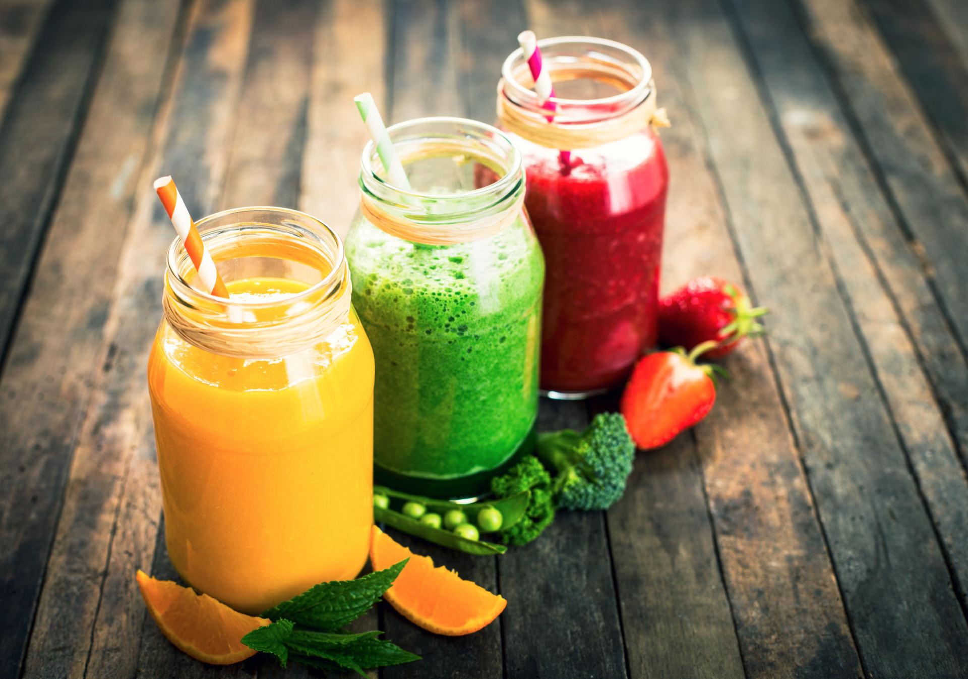 7 širdžiai naudingi produktai - DELFI Sveikata