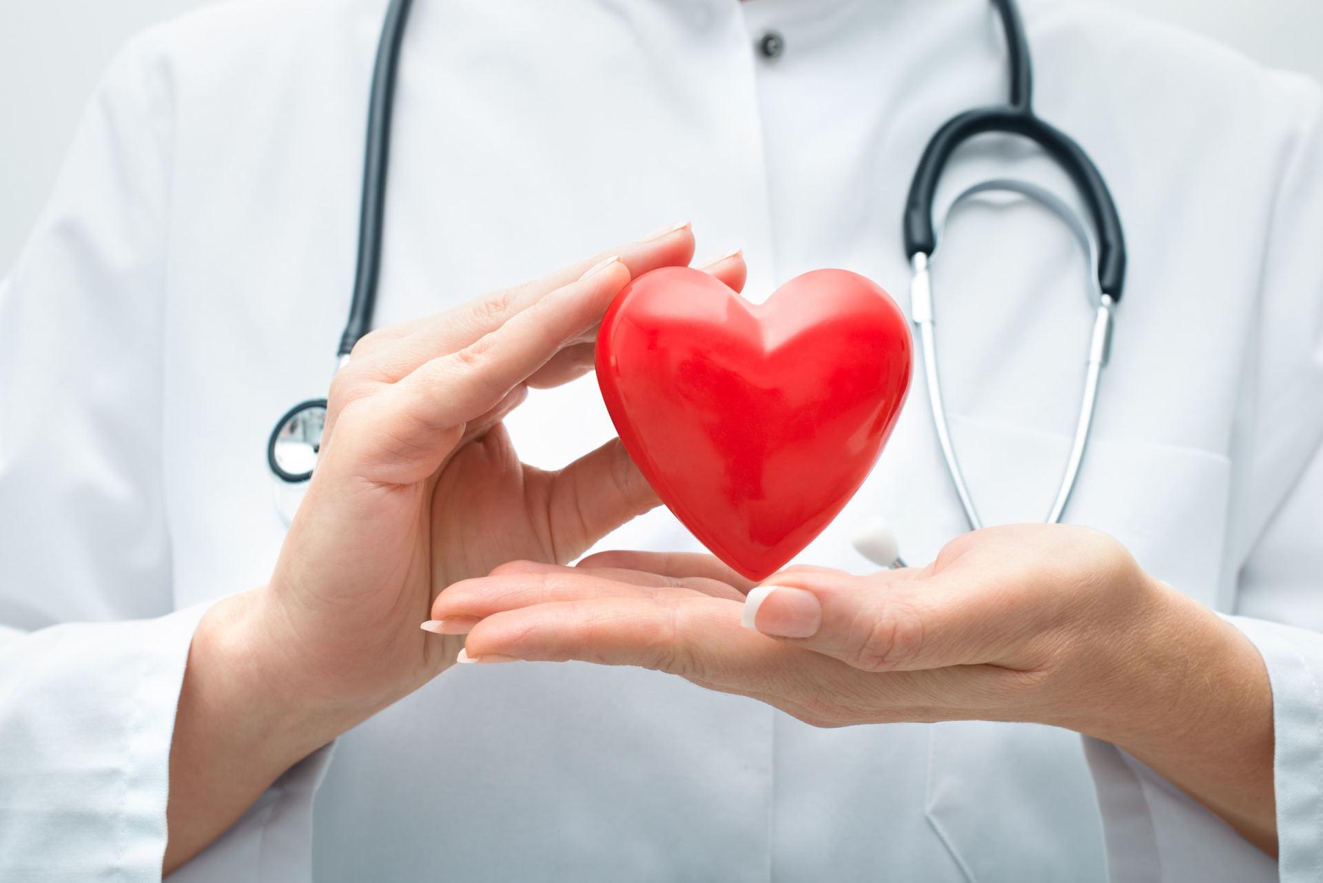 namų sveikata ir širdies nepakankamumas
