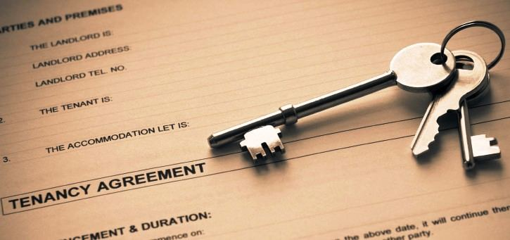 Gavus naujo būsto raktus dar laukia gausybė dokumentų.