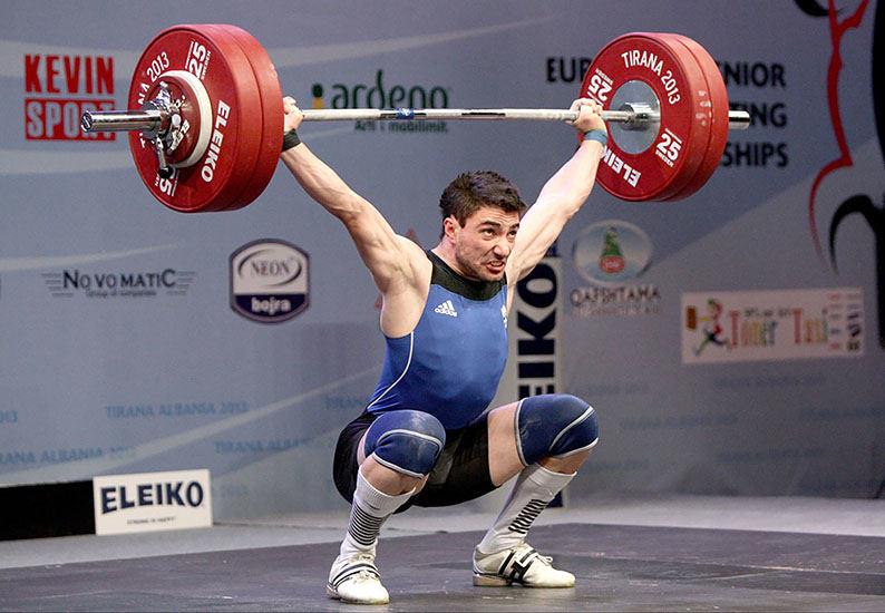 Antonis Martasidesas