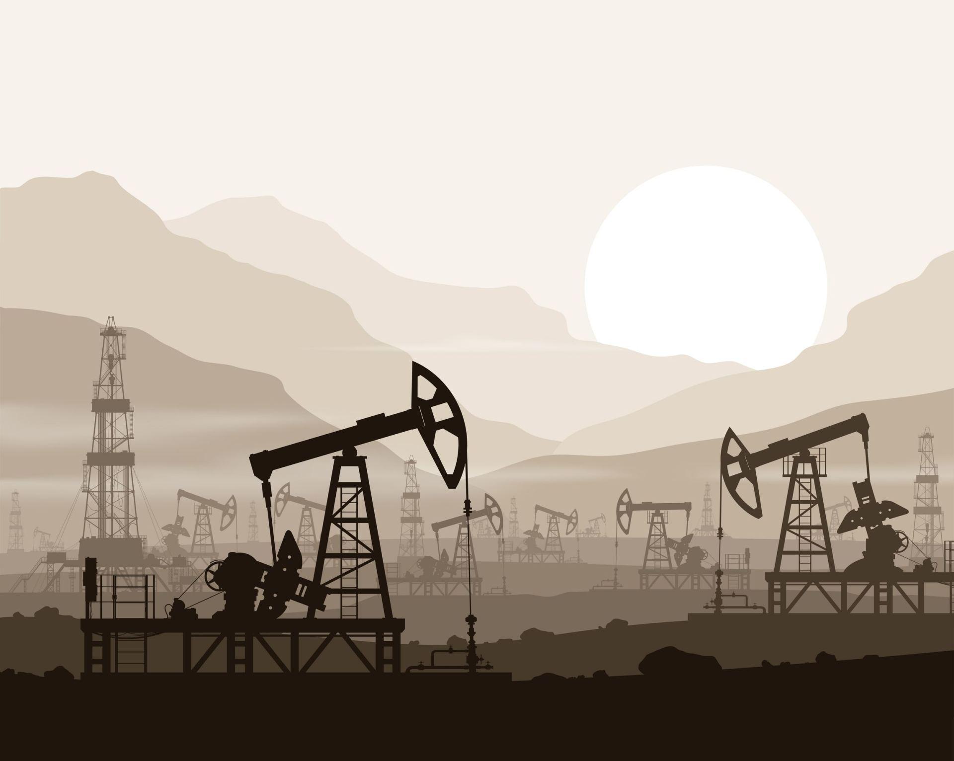 naftos ateities prekybos sistemos)