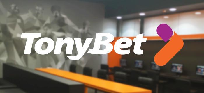 TonyBet.com nuotr.