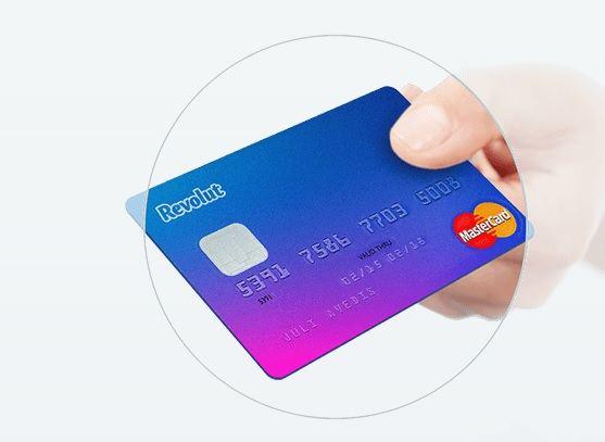 bitcoin išankstinio mokėjimo kredito kortelė)