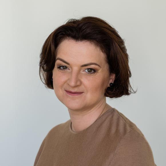 Jurgitos Kunigiškytės nuotr./Ieva Drėgvienė