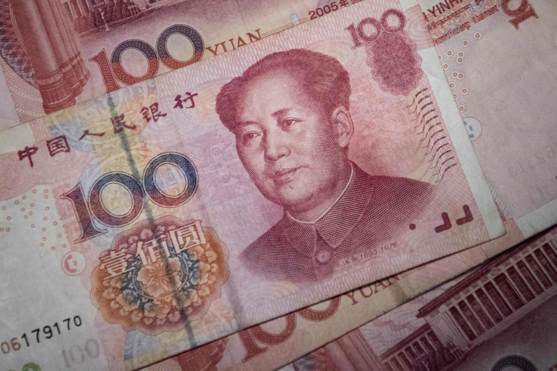 Kinijos Liaudies Respublika