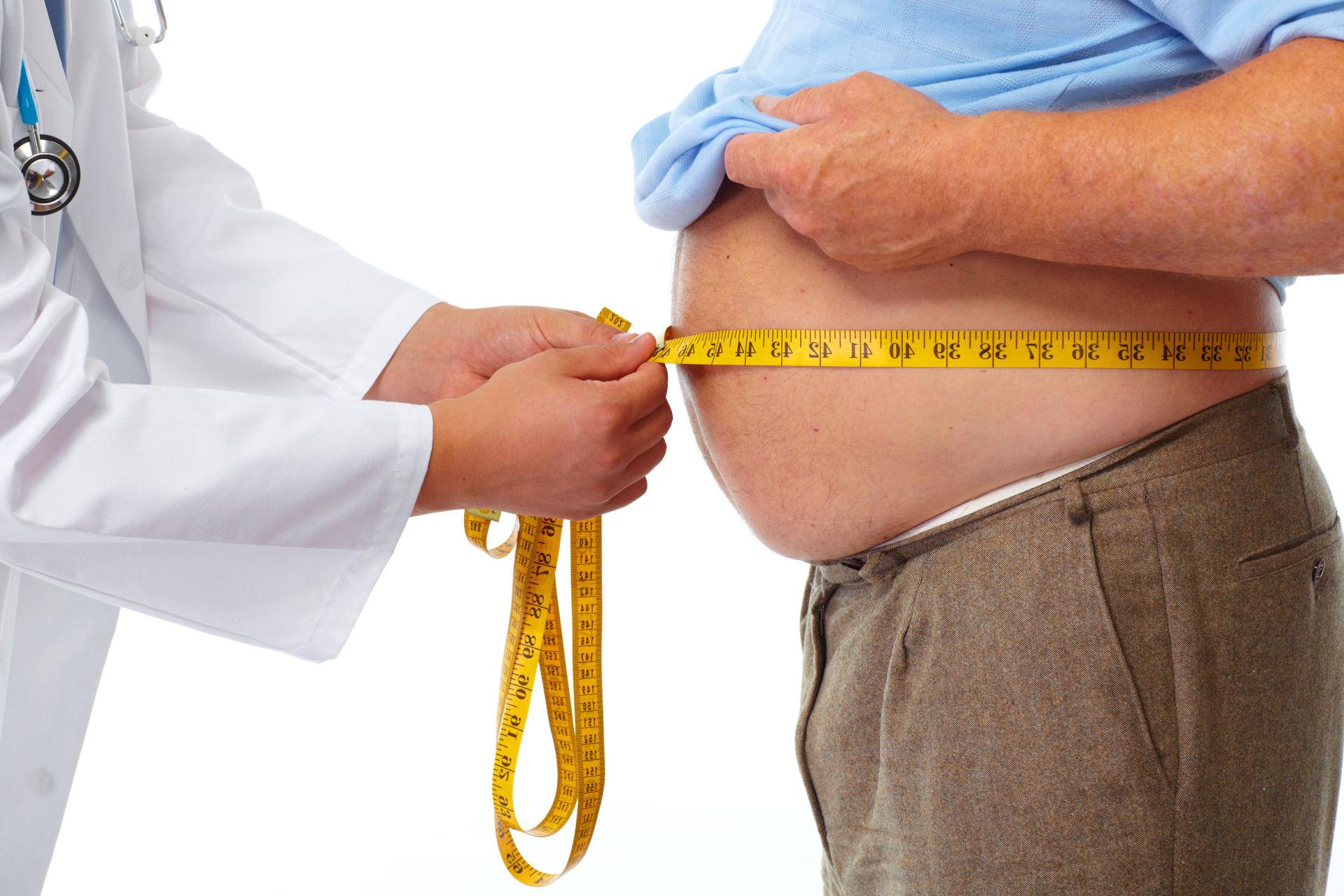 hipertenzija kaklo masažuoklis hipertenzija vaistažolių vaistas
