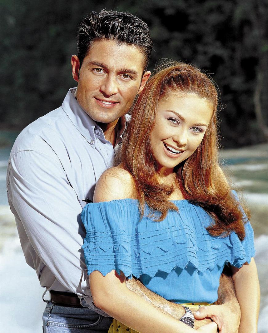 Laukinis angelas serialas online dating