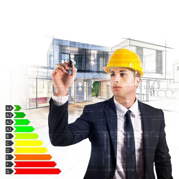 123rf.com nuotr./Energinis efektyvumas