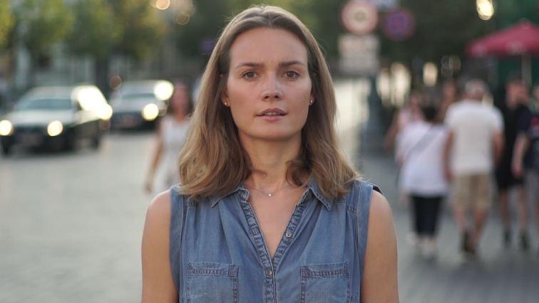 Jurgita Jurkutė