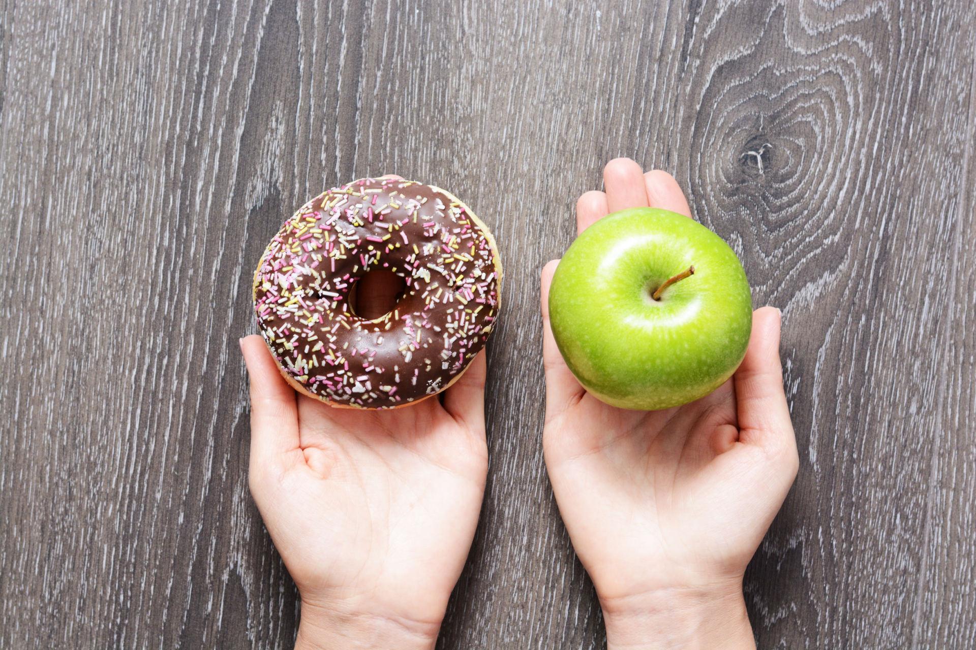 Panele svorio metimas. Gėrimai norint numesti svorio namuose