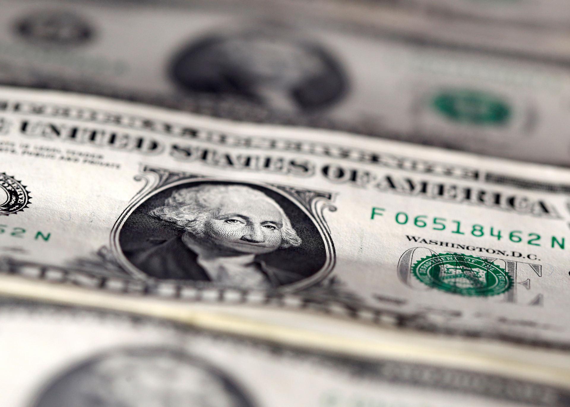 prekybos užsienio valiuta sistemos versijos strategijos apibrėžimas