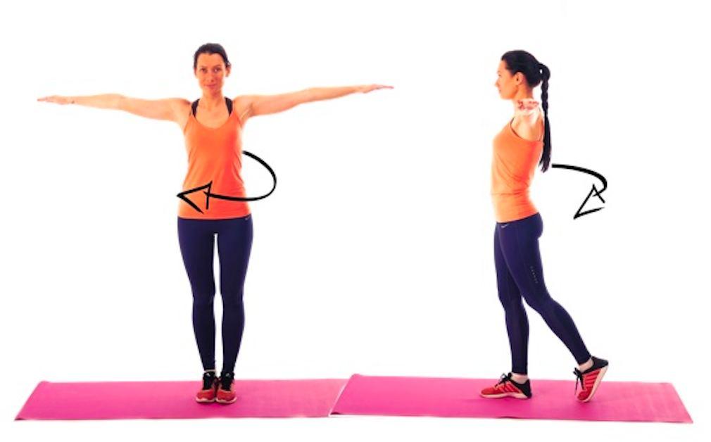 širdies sveikatai svarbu kiekvienas pratimas masažas hipertenzijai video